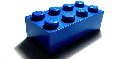 Autism Ontario - Windsor - Building Blocks and Robotics Social Club - Autisme Ontario