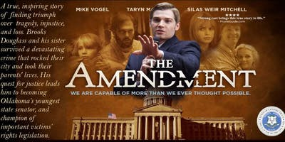 Free Viewing of The Amendment