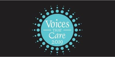 Voices that Care 2019