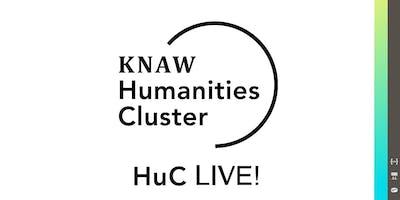 HuC LIVE!