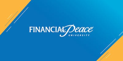 Financial Peace UK