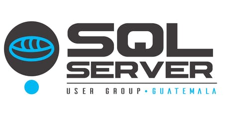 Guatemala SQL Server User Group