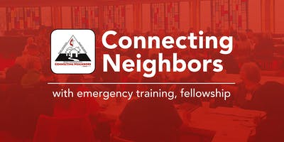 Connecting Neighbors - Akron