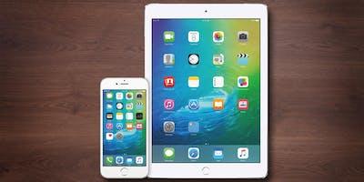 iPad & iPhone Tips & Tricks