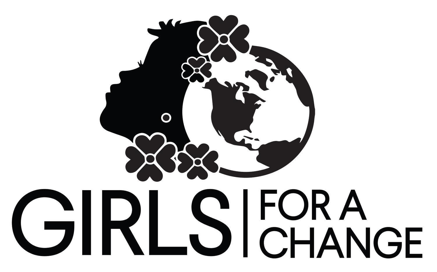 Girls For A Change Volunteer Open House