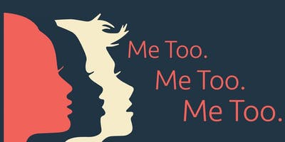 The History of #metoo, with Dr. Catlyn Keenan