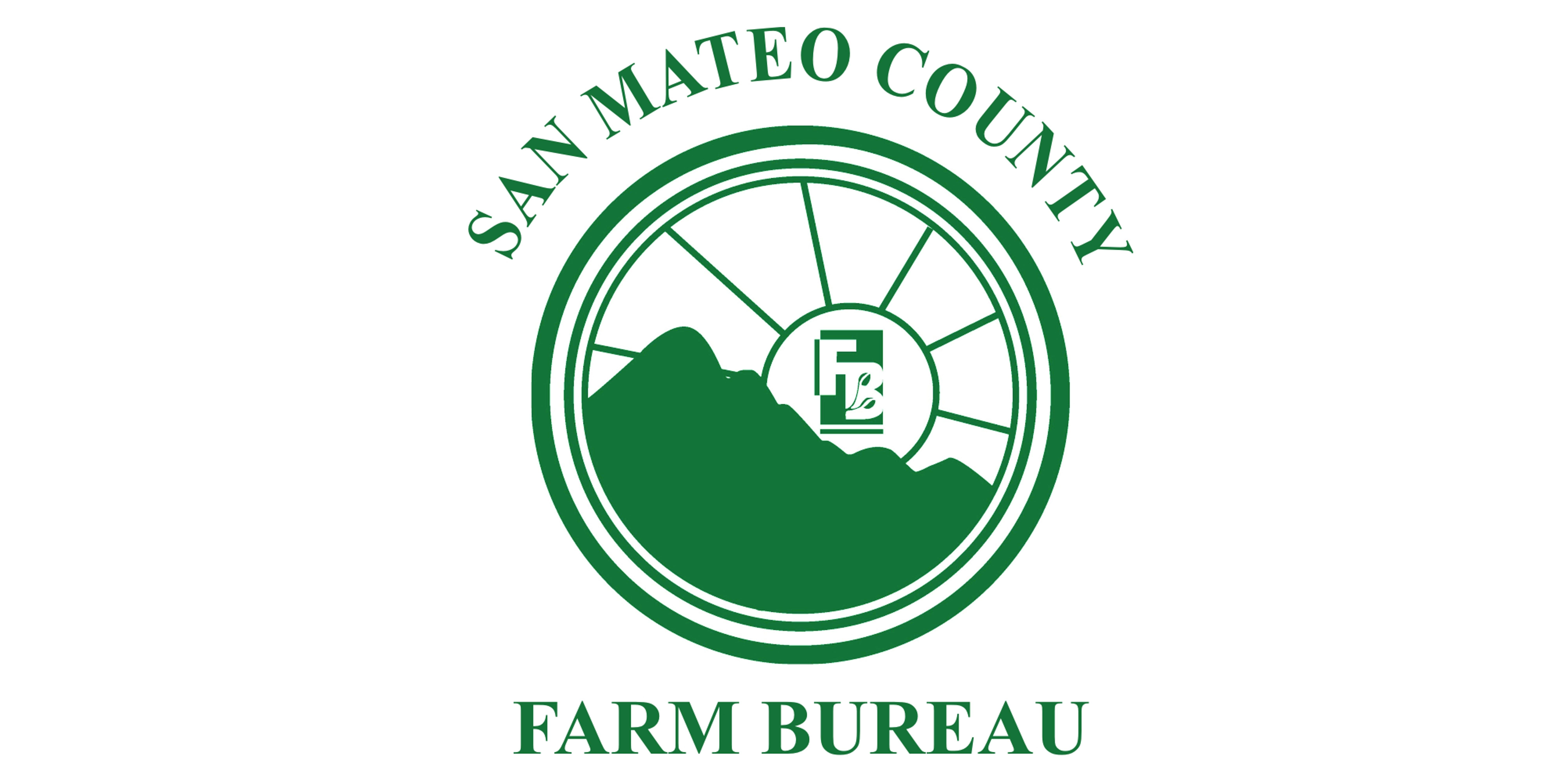 San Mateo County Farm Bureau Golf Tournament 2019 24 Jun 2019