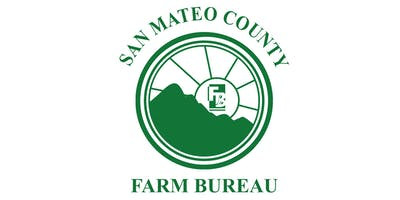 San Mateo County Farm Bureau Golf Tournament 2019