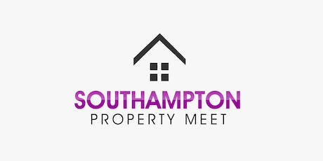 Southampton Property Meet tickets
