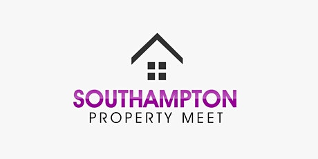 Southampton Property Meet tickets