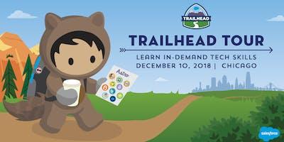 Trailhead Tour Chicago (https://trailhead.salesforce.com/trailhead-tour)