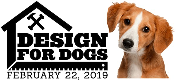 DESIGN FOR DOGS 2019