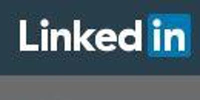 LinkedIn-Managing your Profile and Using for Recru