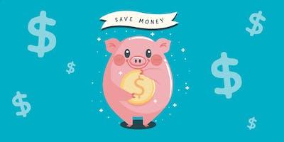 Financial literacy for everyone - Bendigo