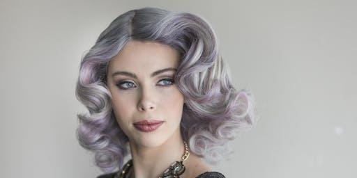 Beautiful Blonde Toning Melbourne (VIC)
