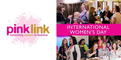 International Women's Day - Lancashire tickets