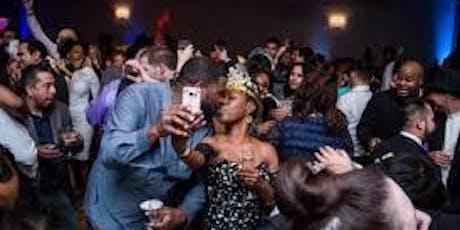 JUST4U COUPLES-GRAND OPENING 2 ATLANTA! and/or ROYAL CARIBBEAN CRUISE tickets