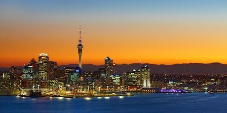 Auckland MSK Ultrasound Masterclass - Upper Limb tickets