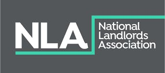 Breckland Council and NLA Housing Forum