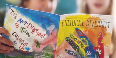 Culture and the Care of Young Children