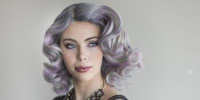 Beautiful Blonde Toning Toowoomba (QLD)