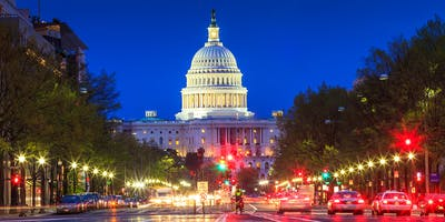3-Day Introductory Course in Washington, D.C.: Artificial Intelligence with Bayesian Networks & BayesiaLab