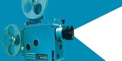 Leichhardt Film Club (Matinee): Their Finest (M, 117 mins)