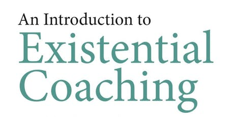 An Introduction to Existential Coaching (with Yannick Jacob) tickets