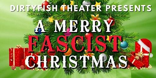 A Merry Fascist Christmas