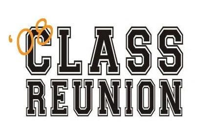 NDP Class of 2008 - 10 Year Reunion