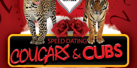 speed dating tiger tiger cancer man single horoscope