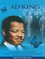 5th Annual A.D. King Youth Empowerment Parade Canceled