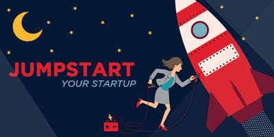Adulting 101 - Amp up your start up