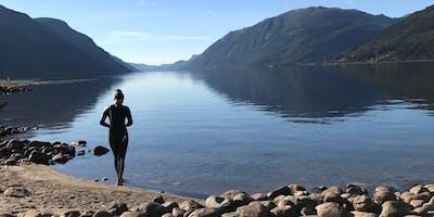 Triathlon Trainingslager Kroatien