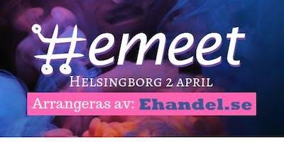 Emeet Helsingborg