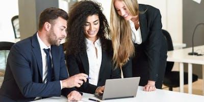 SMART Managing your 'space' more profitably workshop