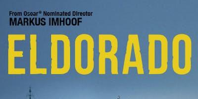 Eldorado - Film Screening - Celebrating Human Rights