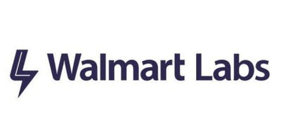 Product Management 101 by Walmart Labs Product Manager