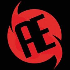 Alter Ego Events At Echos Loughborough logo