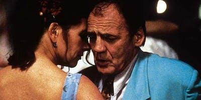 Screening: Pane e Tulipani (Silvio Soldini, 2000)