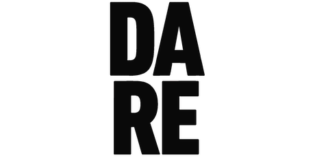 Dare 2019 tickets