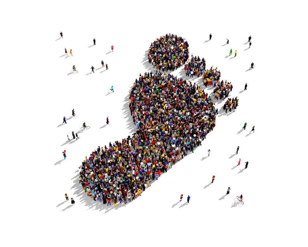 Purpose marketing: Hoe vermarkt je de milieuf
