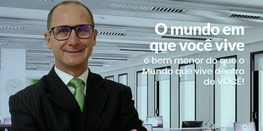 PROCESSO DE COACH
