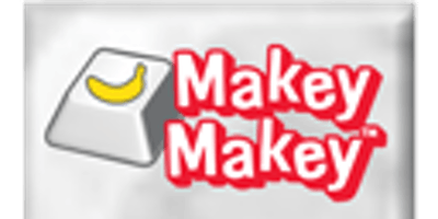 MakeyMakey for Invention Literacy Training