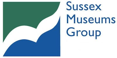 Sussex Museums Group Writing Museum Text