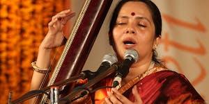 MFMS: Subhadra Desai, Kousic Sen & Rekesh Chauhan