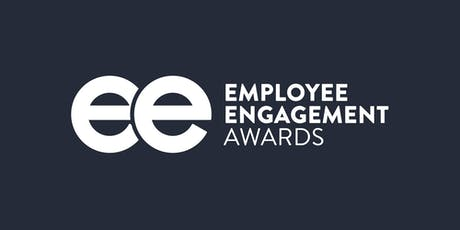 Employee Engagement Conference tickets