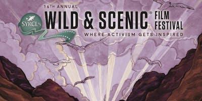 Wild & Scenic Film Festival - Washington, D.C.
