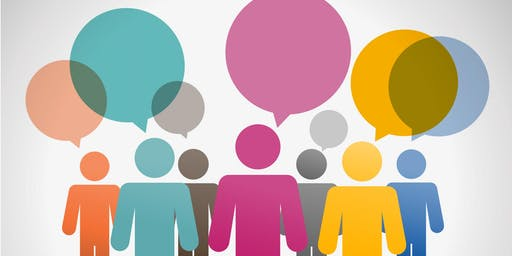 JOURNEE PRATIQUES - La communication des personnes avec un trouble du spectre de l'autisme : Quelle évaluation orthophonique ? (2ème partie)