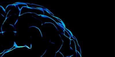 Minds Mastering Machines (M³)